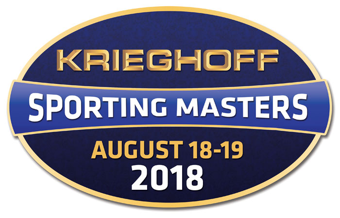 Krieghoff Sporting Masters
