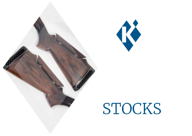 Krieghoff Clearance Stocks